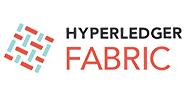 Hyperledger Fabric Blockchain Platform