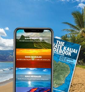 Hawaii_Revealed