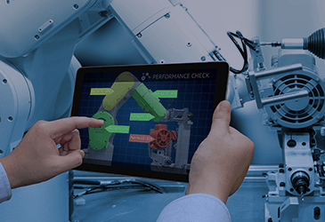 How IoT Can Help Tools Manufacturing Companies