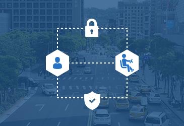 Blockchain to disrupt Uber: Entering Ride-Sharing Industry