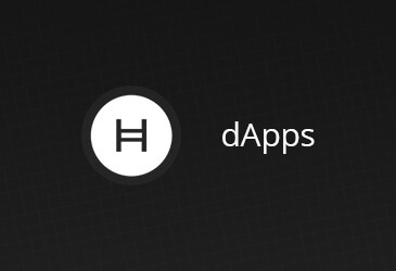 The Top 10 Hedera Hashgraph dApps | Hedera Hashgraph