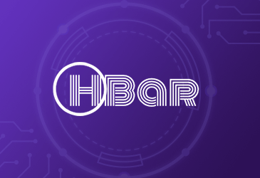 Everything about Hedera Hashgraph Cryptocurrency – HBAR
