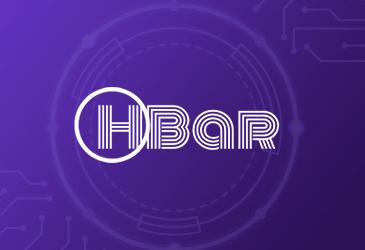 Hedera Hashgraph Cryptocurrency | HBAR Cryptoeconomics