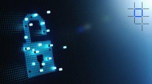 Blockchain-certification-master
