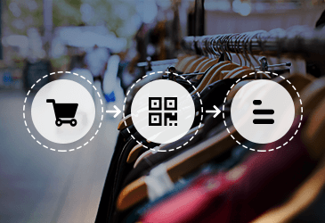 How can Blockchain bring End-to-End Traceability in Apparel Supply Chain?