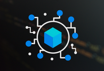 What are the key concepts of Blockchain Development?