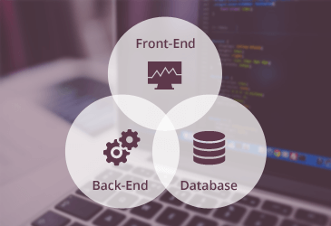 Everything you should know about Full Stack Development