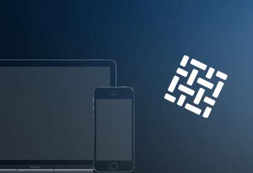 develop blockchain application