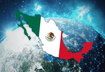 blockchain development in mexico