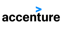 Blockchain Accenture