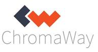 Chromway