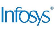 Infosys Blockchain Technology Company