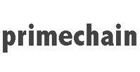 Primechain
