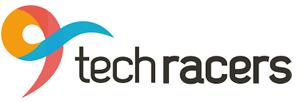 Techracers