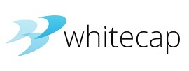 Whitecap Custom software Development