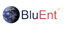 Blockchain Intelligence Group