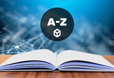 Comprehensive Blockchain Glossary: From A To Z – LeewayHertz