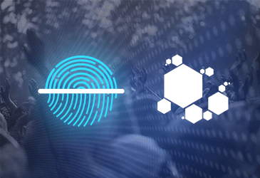 Enhancing Identity Management with Hyperledger Indy
