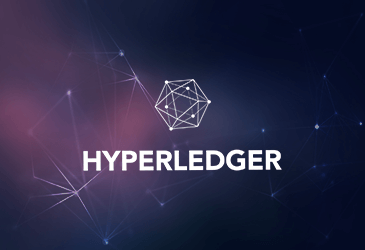 What is Hyperledger? A comprehensive Guide for Innovators and Entrepreneurs