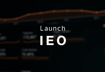 How To Launch Initial Exchange Offering (IEO)?