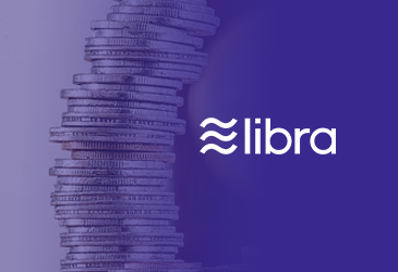 Facebook's Libra Coin: Everything You Need to Know