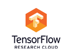 TensorFlow developer