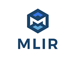Machine Learning Intermediate Representation (MLIR)