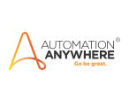 RPA Consulting Services
