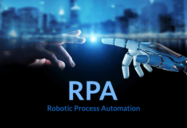 Everything you should know about Robotic Process Automation