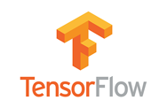 tensorflow development
