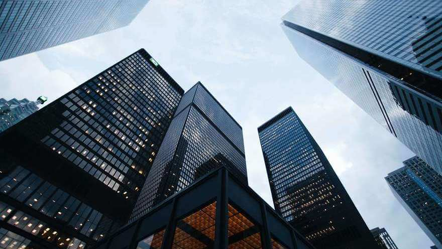 banking software development