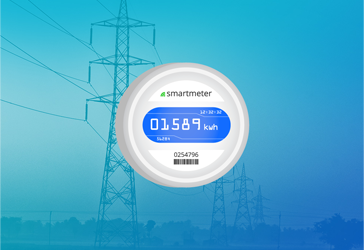 Impact of IoT on Smart Metering