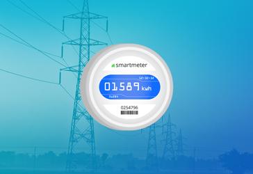 Impact of IoT on Smart Metering