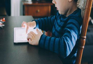 How EdTech Applications help Students through the Covid-19 Pandemic?