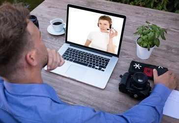 Video Conferencing Technology: Helping Businesses Thrive Amid COVID-19 Outbreak