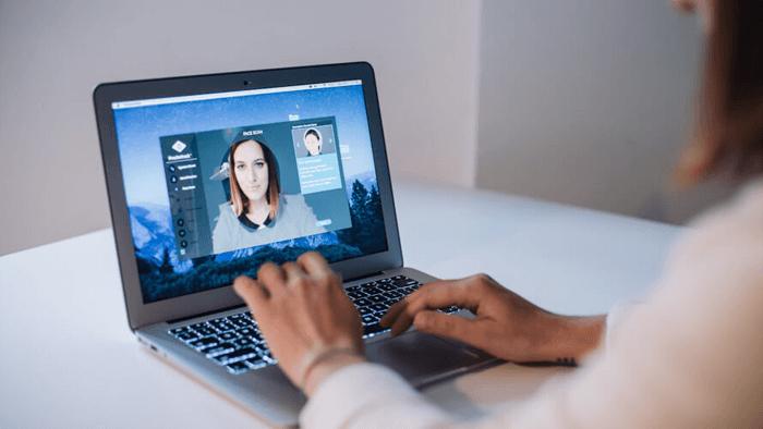 Remote Proctoring using Artificial Intelligence | LeewayHertz