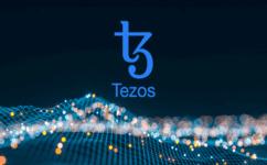 TezosBlockchain-menu
