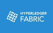 Hyperledger-Fabric-Development-optimize