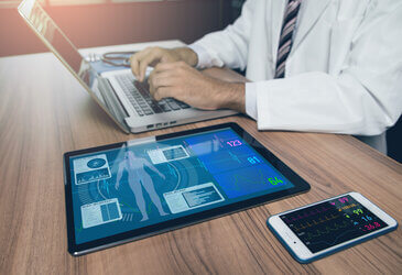 How can Remote Patient Monitoring Software transform the Healthcare Sector?