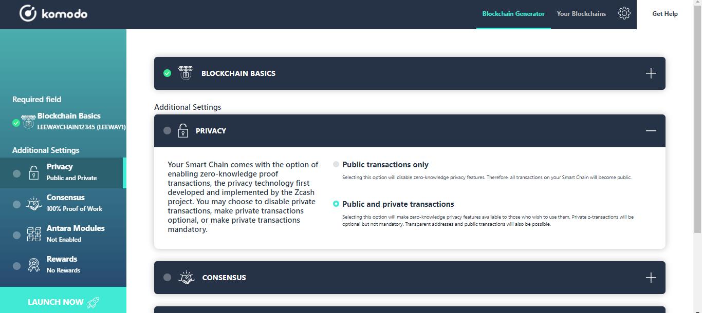 Komodo-blockchain-6