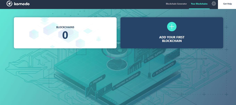Komodo-blockchain-4