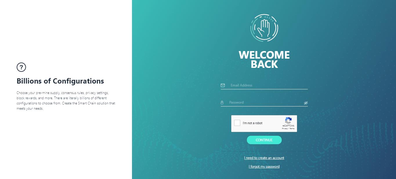 Komodo-blockchain-3.2.png