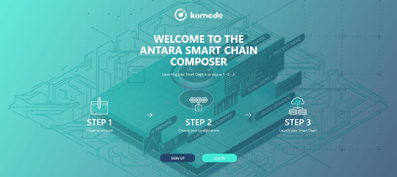 Komodo-blockchain-1.png