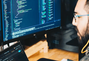 Setup and Deploy a Public Tezos Node with AWS Cloud Services