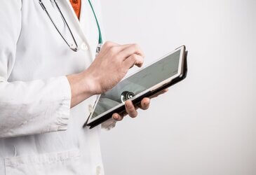 How to develop an mHealth App?