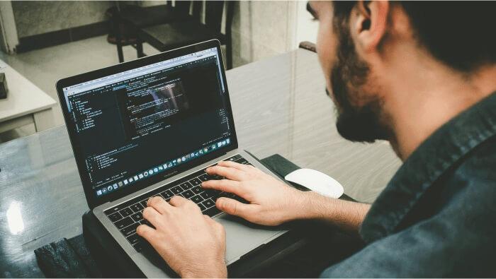 Blockchain Development Company LeewayHertz