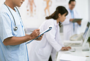 EHR Interoperability: What are the challenges and how to overcome them?