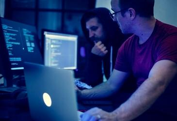 How to Run Stellar API Server?