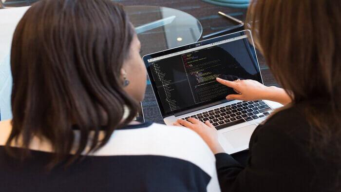 develop nft marketplace platform