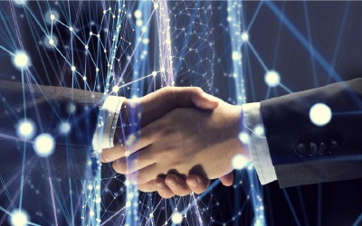 A Complete Guide to Understand Hybrid Smart Contracts